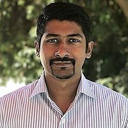 Elankumaran Srinivasan Hacker Noon profile picture