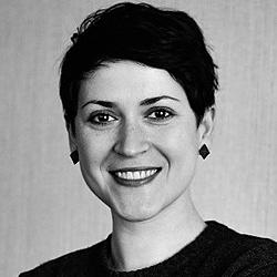 Darya Efimova Hacker Noon profile picture