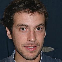 Romario Hacker Noon profile picture
