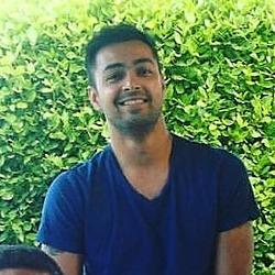 Anish Malpani Hacker Noon profile picture