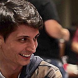 Igor Escodro Hacker Noon profile picture