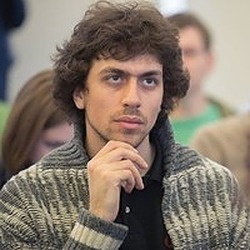Matvey Kukuy Hacker Noon profile picture