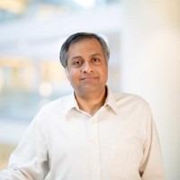Sriram Parthasarathy Hacker Noon profile picture