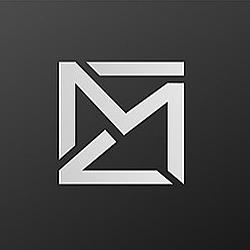 Mohammed Zeeshan Hacker Noon profile picture