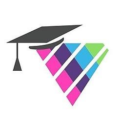 Vertabelo Academy Hacker Noon profile picture