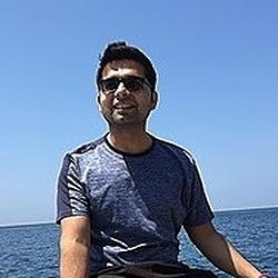 Saurabh Bhatia Hacker Noon profile picture