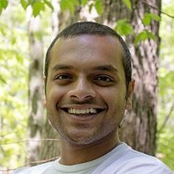 Raj Subramanian Hacker Noon profile picture