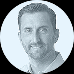 Jason Hable Hacker Noon profile picture