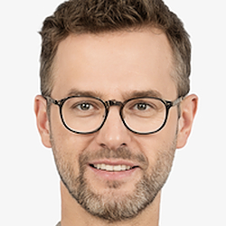 Bram Hacker Noon profile picture