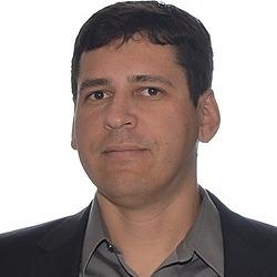 Evandro Miquelito Hacker Noon profile picture
