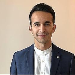 Tameem Iftikhar Hacker Noon profile picture