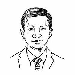 Albert S Hacker Noon profile picture