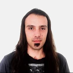 Marios Kanellopoulos Hacker Noon profile picture