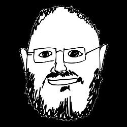 Steve Konves Hacker Noon profile picture