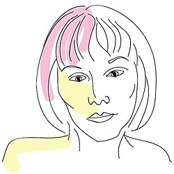 Marlene Hacker Noon profile picture
