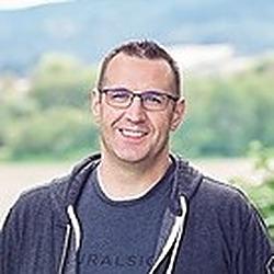 عکس پروفایل jeremymorgan Hacker Noon