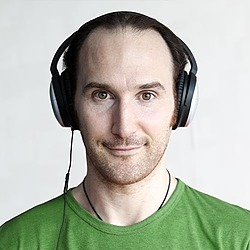 Jesse Lawler Hacker Noon profile picture