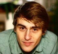 Peter Hacker Noon profile picture