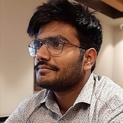 Rahul Jain Hacker Noon profile picture