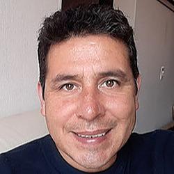 Carlos Jose Santamaria Bernal Hacker Noon profile picture