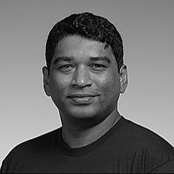 raveen.b Hacker Noon profile picture