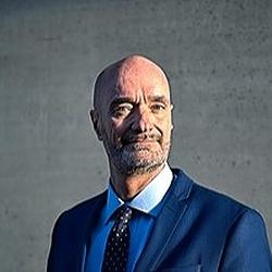 Federico Cesconi Hacker Noon profile picture