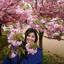 Laura Marissa Cullell Hacker Noon profile picture