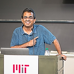 Rizwan Virk Hacker Noon profile picture