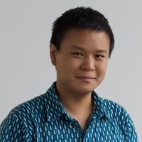Chip Dong Lim Hacker Noon profile picture