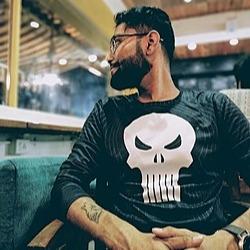 Ask Gourav Das Hacker Noon profile picture