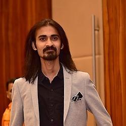 Ankit Singh Hacker Noon profile picture