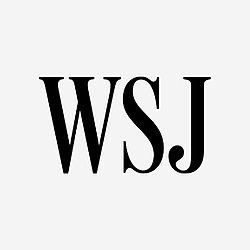 Wall Street Journal  Hacker Noon profile picture