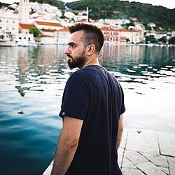 Adnan Rahić Hacker Noon profile picture