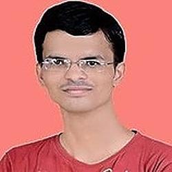Akash Srivastava Hacker Noon profile picture
