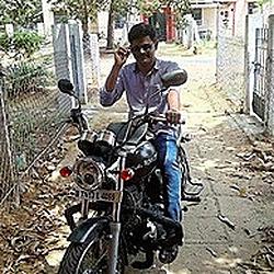 Raghu Raji Hacker Noon profile picture
