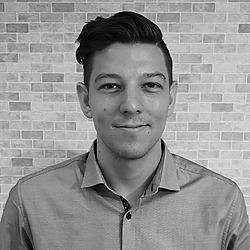 Aron Hacker Noon profile picture
