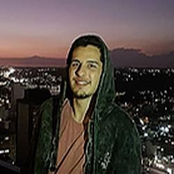 Gabriel Pulga Hacker Noon profile picture