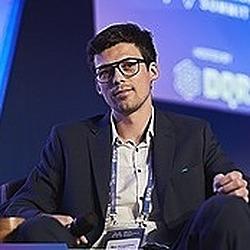 Max Krupyshev Hacker Noon profile picture