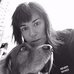 Kat Stroponiati Hacker Noon profile picture