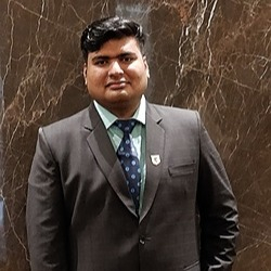 Rishabh Sinha Hacker Noon profile picture