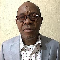 John Ejiofor Hacker Noon profile picture