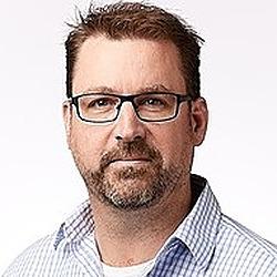 Brett Gullan Hacker Noon profile picture