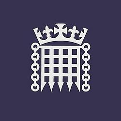 UK Parliament Hacker Noon profile picture