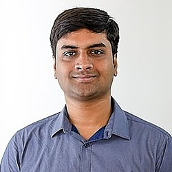 Ankit Sharma Hacker Noon profile picture
