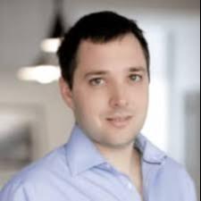 Amit Bareket Hacker Noon profile picture