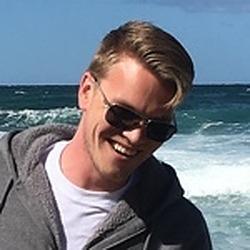 nalexn Hacker Noon profile picture
