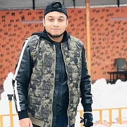 Bilal Uddin Hacker Noon profile picture