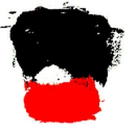 Akin Fernandez Hacker Noon profile picture