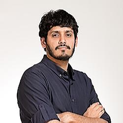 Haris Aghadi Hacker Noon profile picture