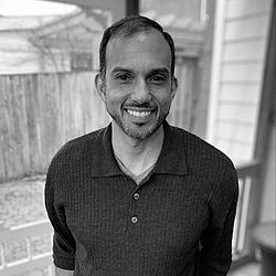 Fabian Camargo Hacker Noon profile picture